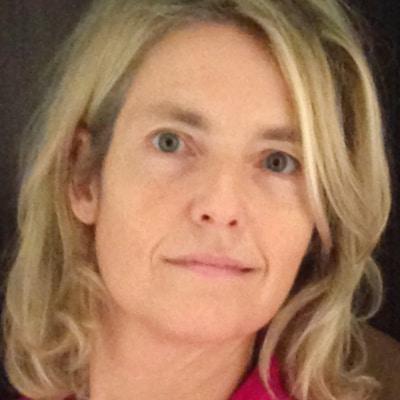 Dr. med. Katharina Lenhart