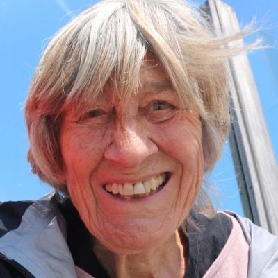 Dr. med. Marion Winnewisser-Metzing